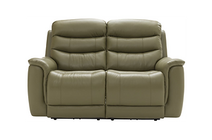 Baya 2 Seat Recliner