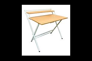 Asda Folding Desk
