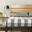 Thumbnail: Hanko King Size Bed