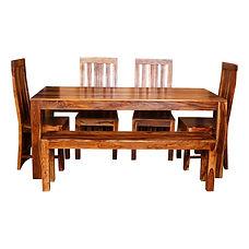 Cheryl Dining Set