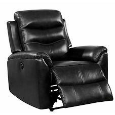 Liana Recliner Sofa