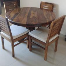 Kreiss Dining Set
