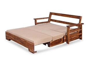 Avon Sofa cum Bed