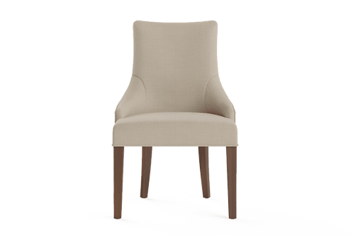 Lithgow Armchair