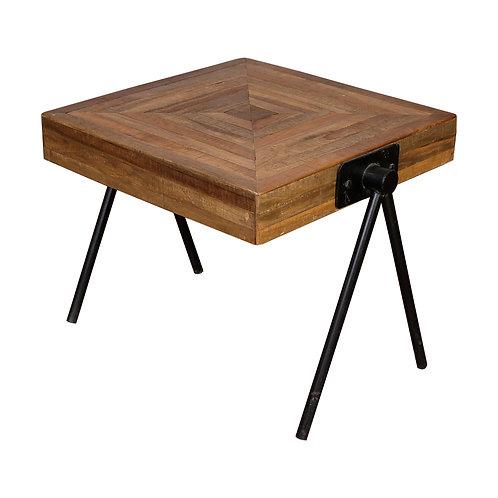 SARTHE SIDE TABLE