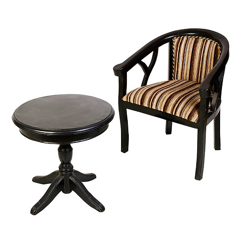 AXJO CHAIR