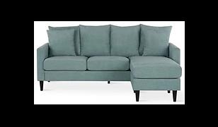 Oril L-shape Sofa