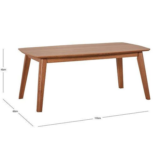 MULDY CENTER TABLE