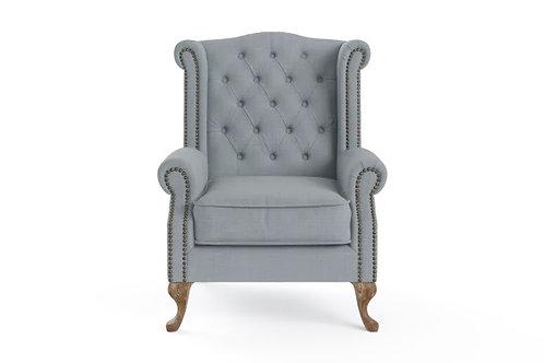 Paisley Armchair