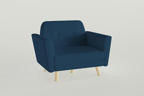 Syke Single Seat Sofa