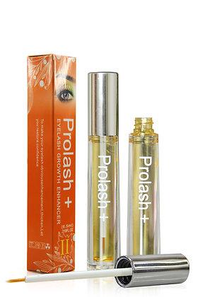 Prolash+ II