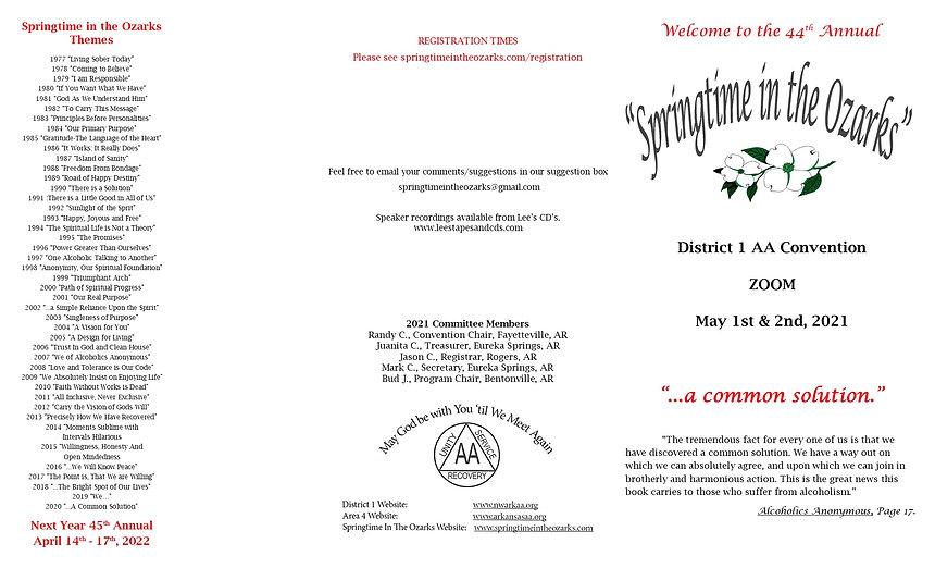 SITO2021 Program pg 1.jpg