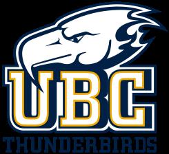 UBC_Thunderbirds_Logo (3).png