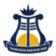 TMB logo (high quality).png