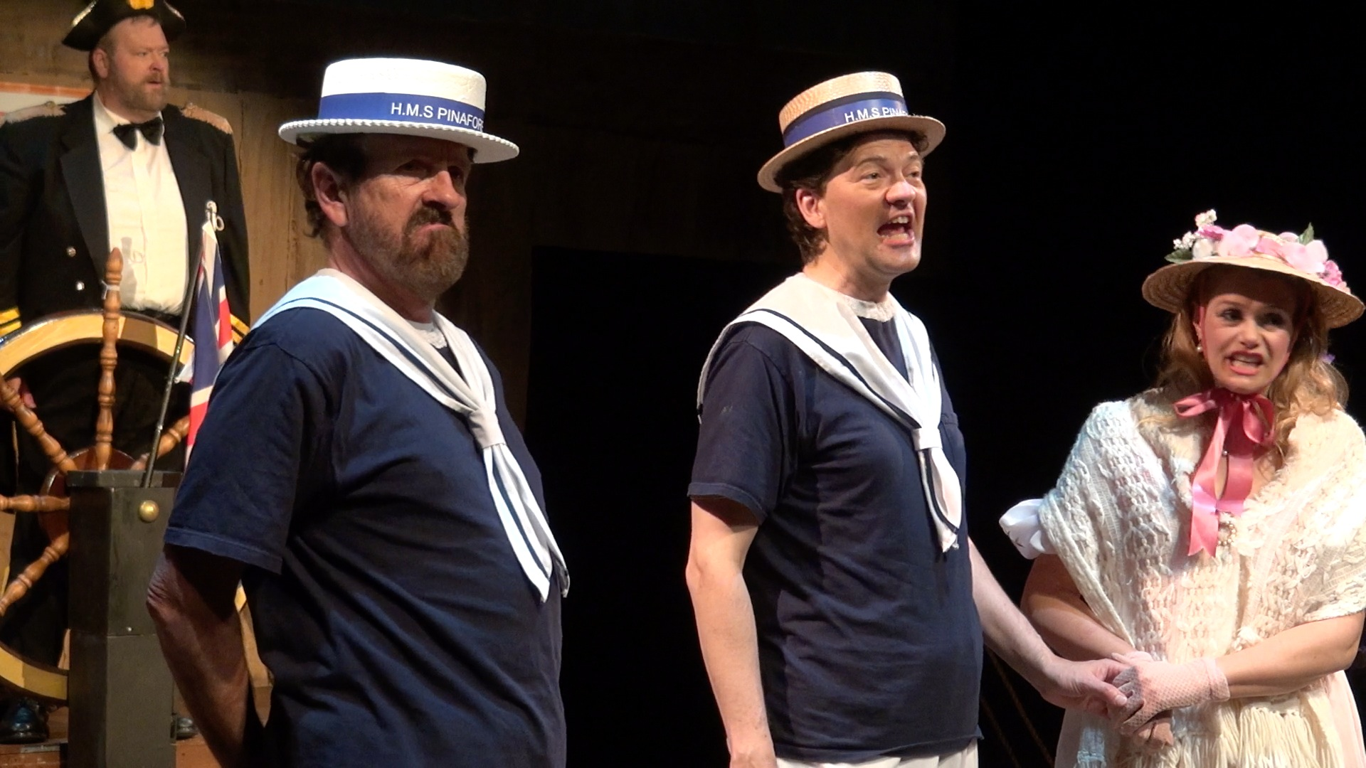 2015HMS Pinafore DVD 1