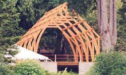 Design Build - Gallery Tile