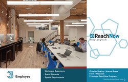 ReachNow Strategic Design Guide DRAFT 01-31-2017_Page_10