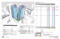 Site Development Study3