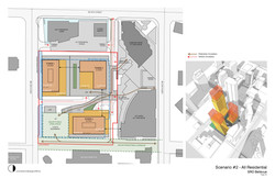 Site Development Study2