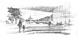 Sketch1-Small