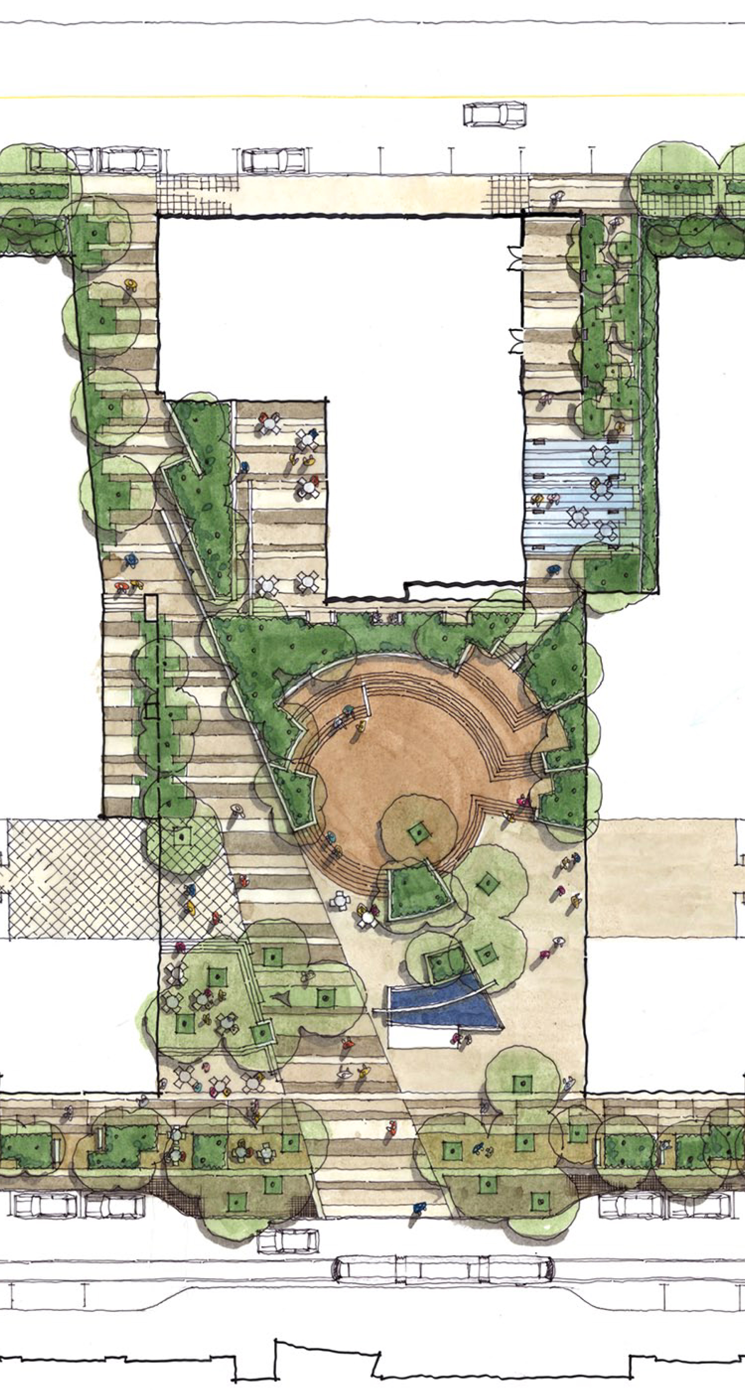 landscape-plan-for-VV-study