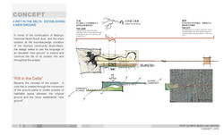 KCK Portfolio 2013_Page_59