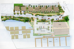 Wards Cove Plan