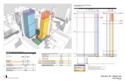 Site Development Study1