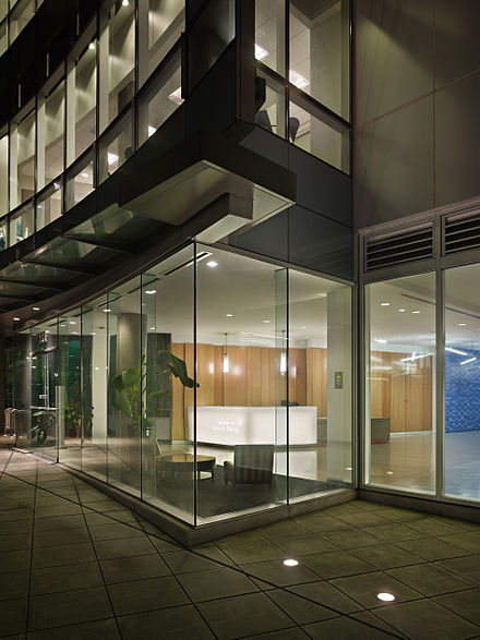440px-ISB_Headquarters_in_South_Lake_Union