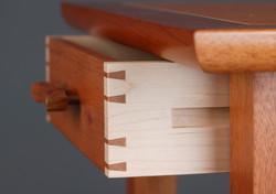 Furniture+ Gallery Tile