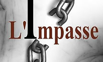 L'Impasse.jpg