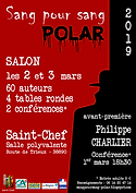 Sang pour Sang polar 2019.png