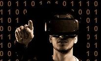 Virtuelle réalité.jpg
