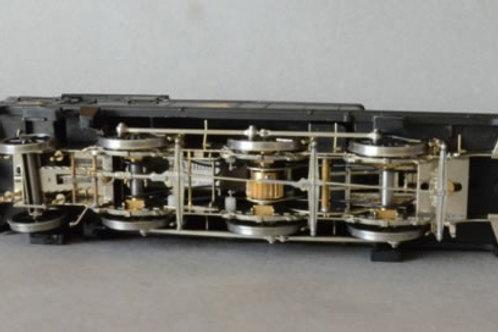 GWR 56/66xx