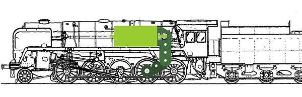 freight3.jpg
