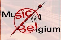 Music In Belgium.jpg