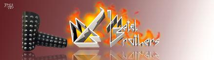 Metalbrothers201601102211.jpg