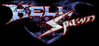 Hellspawn.jpg