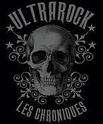 UltraRock.jpg