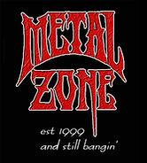 MetalZone.jpg