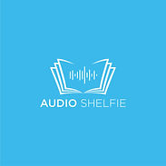 Audio Shelfie Logo 1.jpg