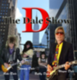 The Dale Show.jpg