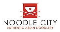 Noodle City Logo.jpg