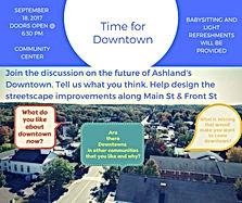 Downtown Forum 9-18-17.jpg