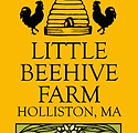 Little Beehive 1.png