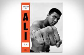 AlA Life