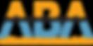 ABA-Logo.png