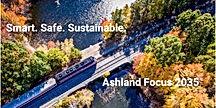 Ashland Focus 2035.jpg