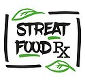 StrEAT 2.png