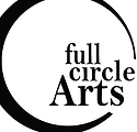 Full Circle 1.png